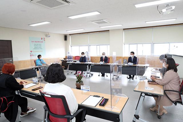 3-2.경남교육청, 고성교육업무협의회.JPG